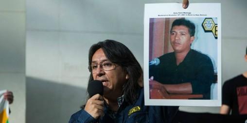 photo of trade unionists 1024512